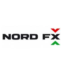 NordFX诺德外汇中文网