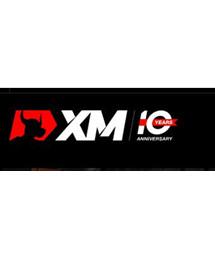 XM外汇交易平台