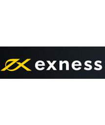 exness外汇交易平台