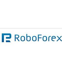 roboforex外汇交易平台
