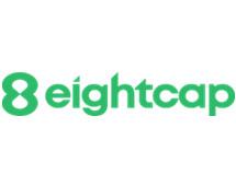 Eightcap易汇外汇交易平台