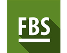 FBS外汇交易平台