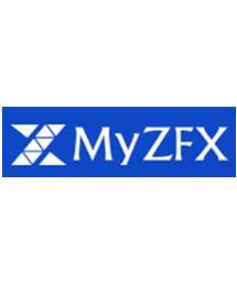 ZFX山海证券外汇